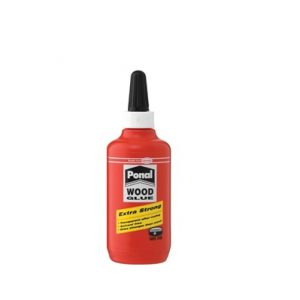 Pritt Ponal Wood Glue 100ml