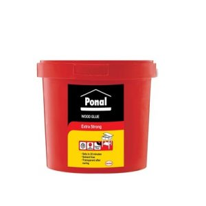 Ponal Wood Glue 2 Litre