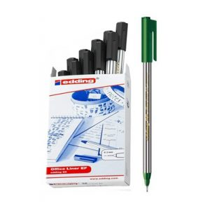 http://www.shop4stationery.co.za