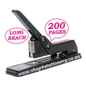 Kangaro Long Reach Stapler