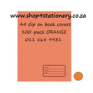 http://www.shop4stationery.co.za/product/book-covers-a5-fitted-100-pack/