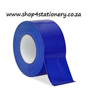 http://www.shop4stationery.co.za