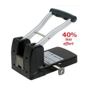 http://www.shop4stationery.co.zahttp://www.shop4stationery.co.za